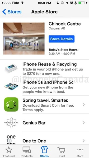 Apple Store iOS App Freebie: Smart Coin Currency Converter ($0 99