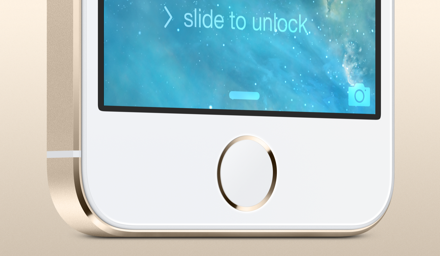slide_to_unlock