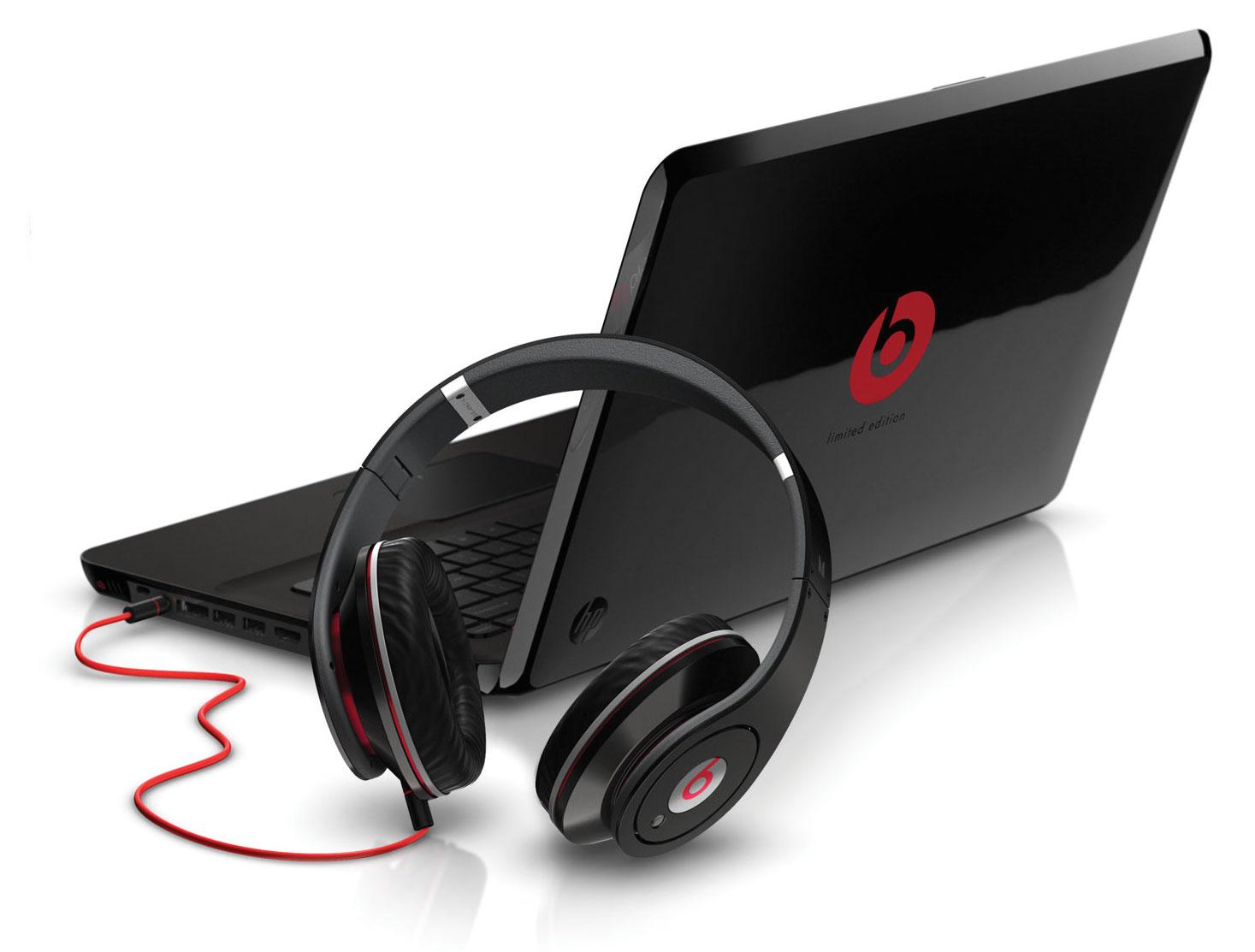 Beats_HP