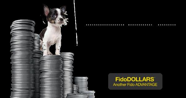 FidoDollarsLP both Q4 2012 en