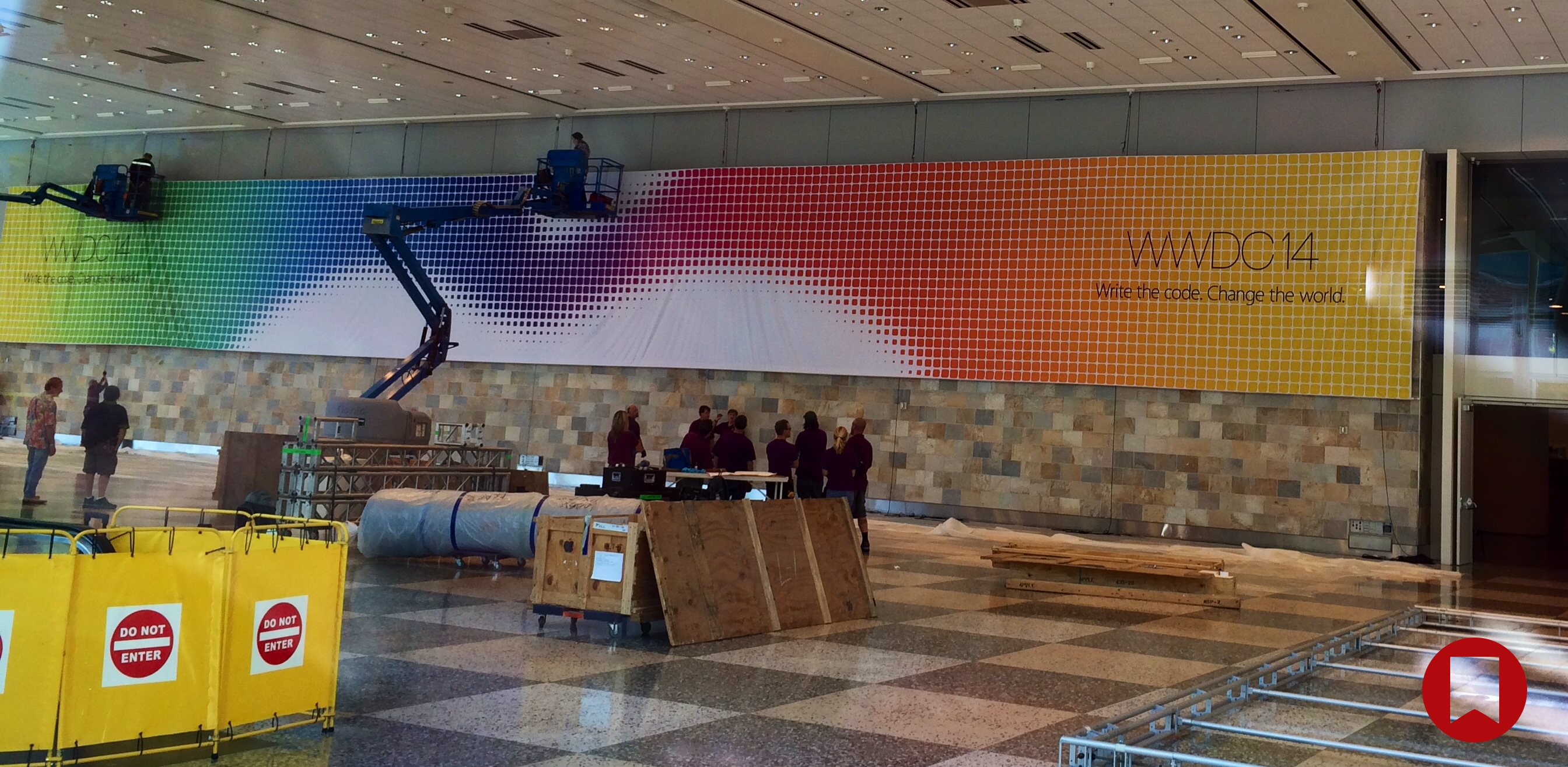 WWDC_2014_banners_moscone