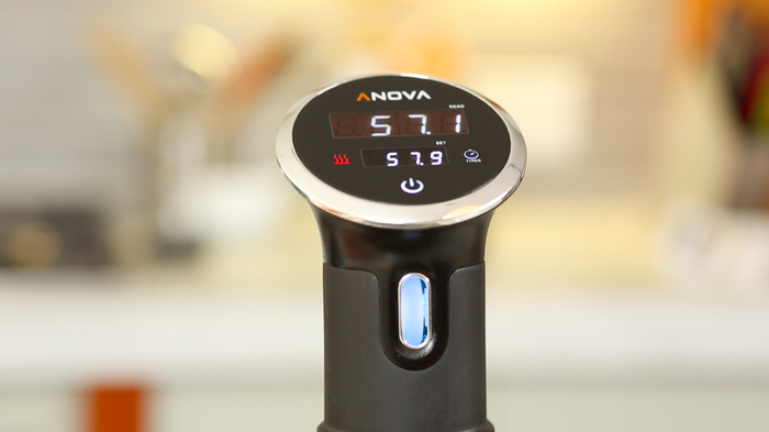 anova_precision_cooker