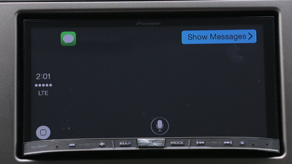 Apple carplay siri 1 pioneer nex infotainment system may 2014 100268167 large