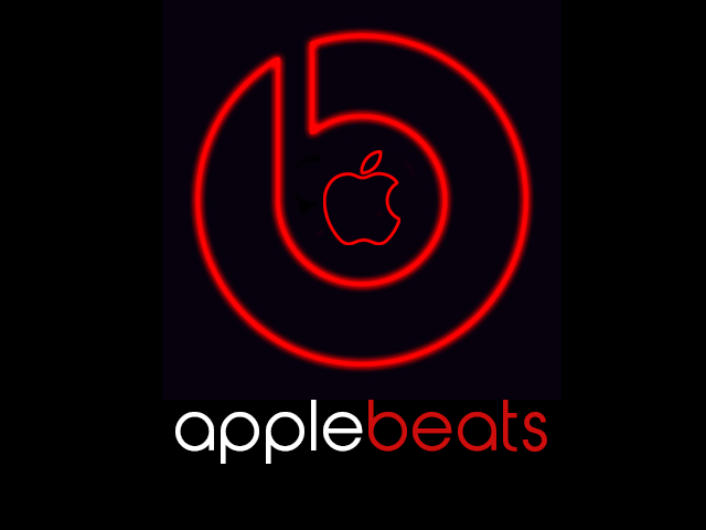 Apple's Acquisition of Beats to End Partnership With HP, Other Third-Party Companies