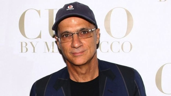 bet-jimmy-iovine.jpg