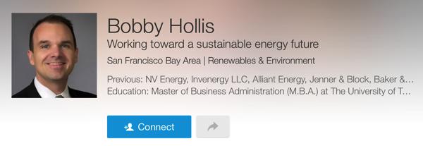 Bobby hollis