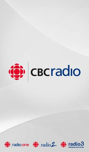 CBC Radio Gets Optimized for iOS 7 with Updated Player, Bug