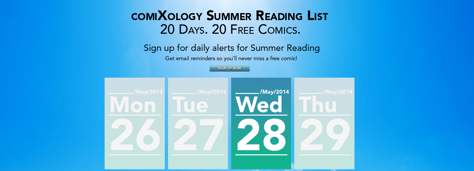 comixology_summer_reading_list_promo