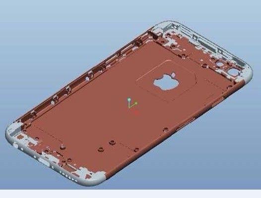 iphone-6-s-1