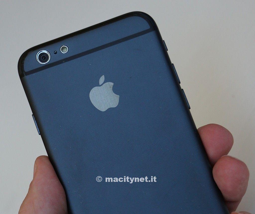 Iphone6eipodtouchg26 1024x859
