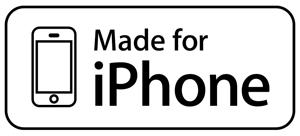 Madeforiphone2