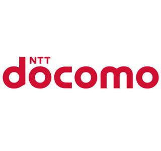 Apple Announces NTT DOCOMO in Japan to Sell the iPad Starting June 10