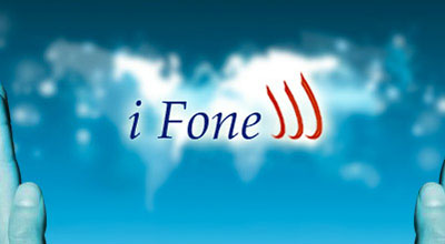 13 03 15 iFone