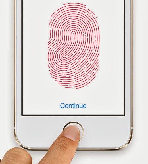 Touch-ID.jpg