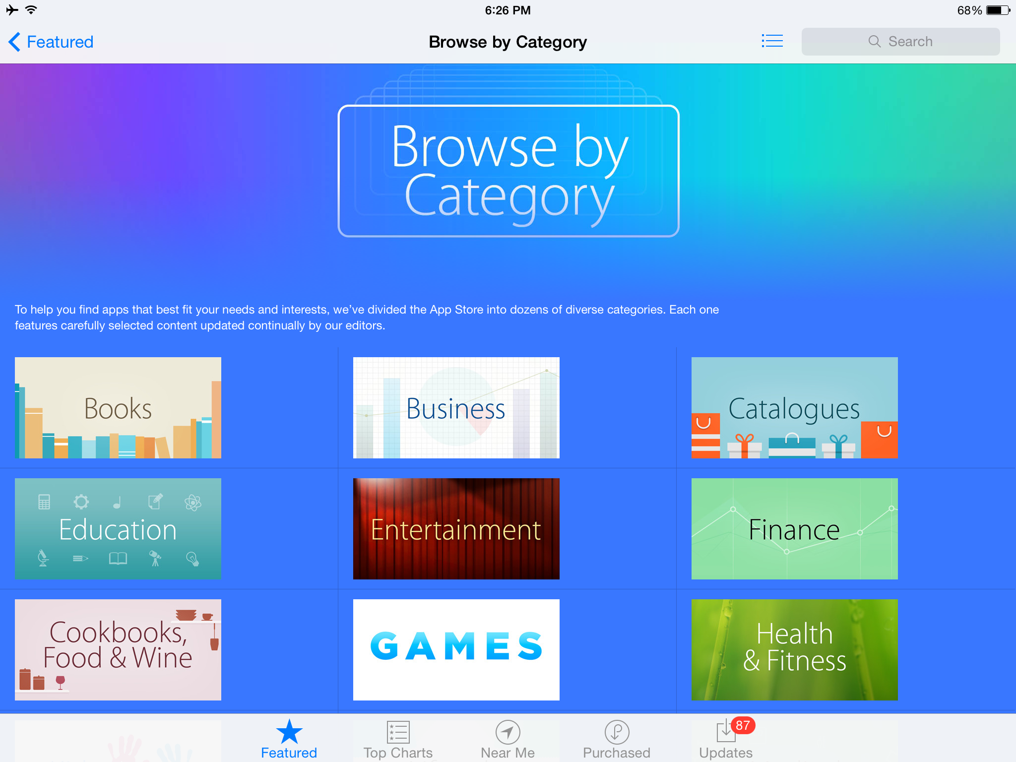 browse_by_category