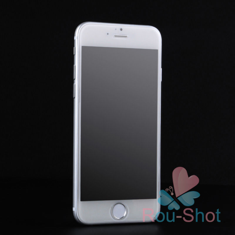 High Quality iPhone 6 Images Leaked by eBay Seller [PICS