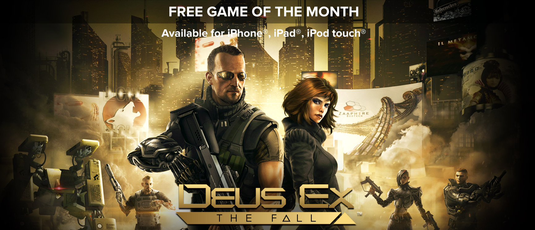 ign_free_app_of_the_month_deus_ex