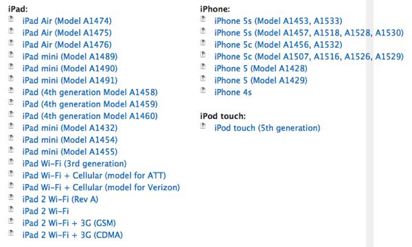 Screenshot 2014 06 17 10 05 03