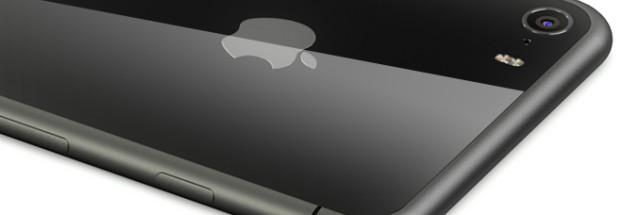 iphone-6-schema-1.jpg