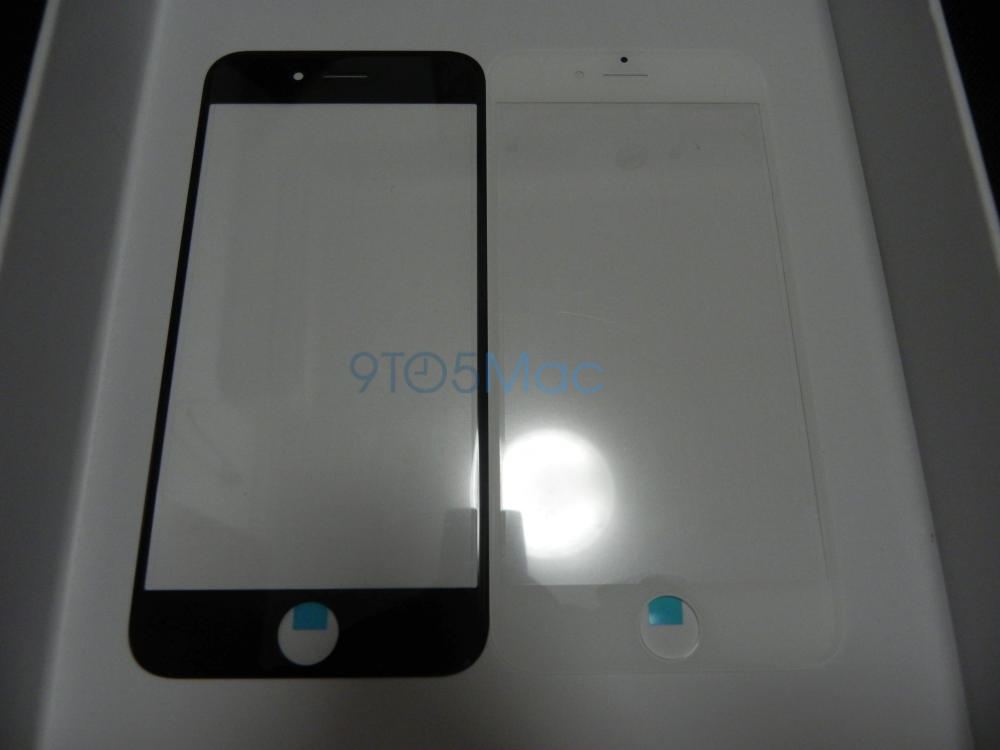 iphone6_front_panel