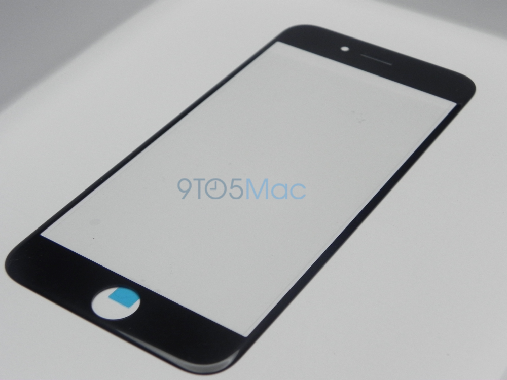 iphone6_front_panel_2