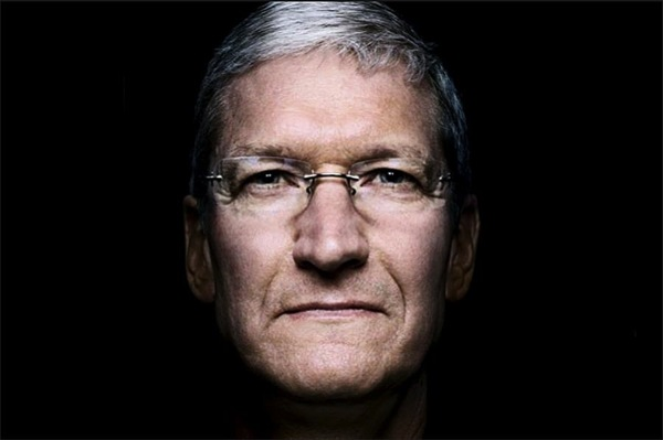 Tim cook apple ceo1