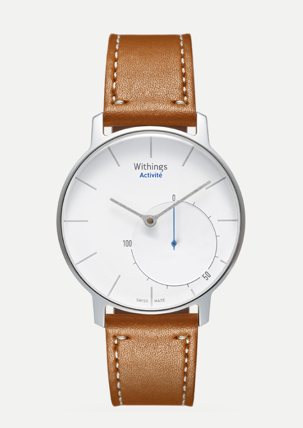 withings_activite_1
