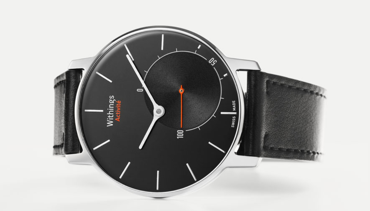 withings_activite_2