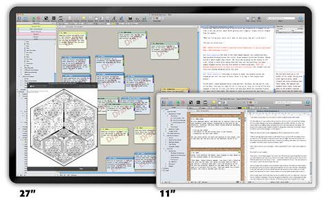 writing_studio
