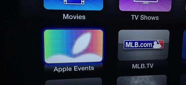 Wwdc 2014 apple tv1 800x367