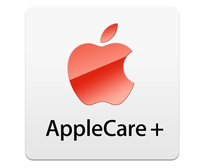 APPLECARE plus2