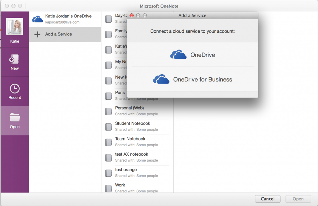 Mac-OneDrive-for-Business