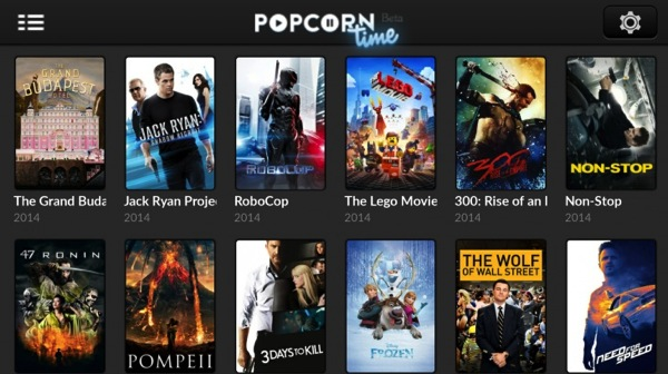 Popcorn time 730x4101