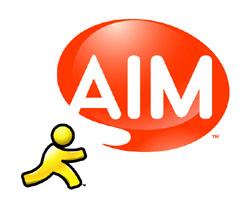 Aim logo 2 jpg