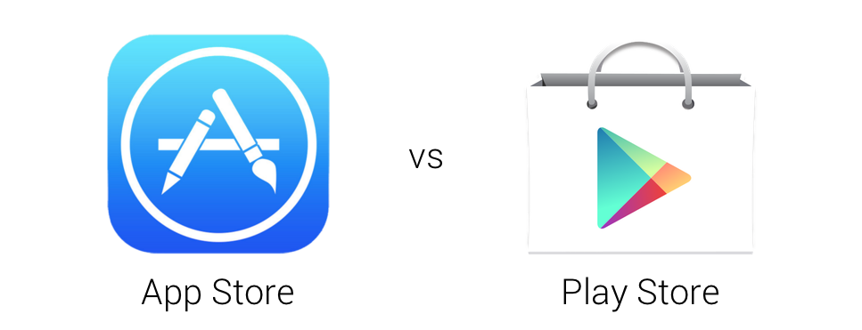 app_store_vs_play_store_1