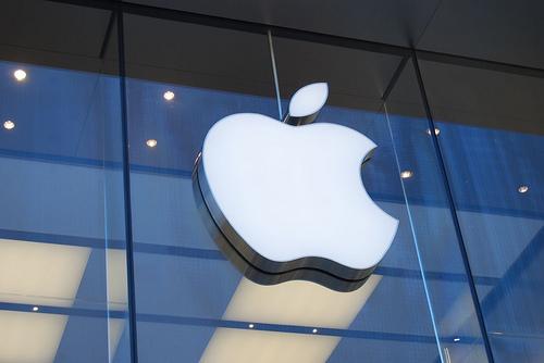 applestore-logo.jpg