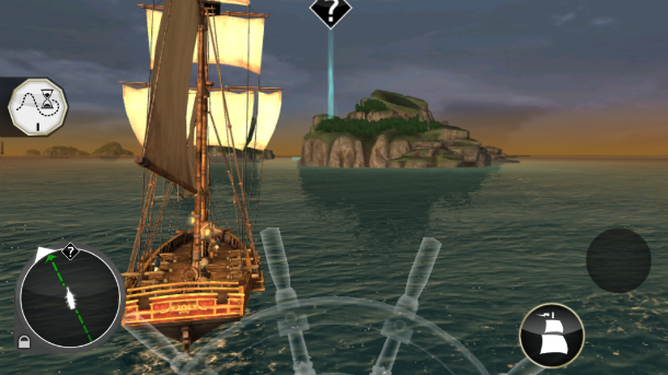 assassins_creed_pirates_game_play