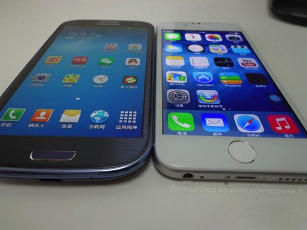 IPhone 6 Clone 07
