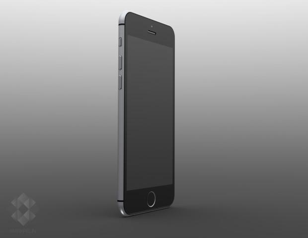 IPhone Render 5 620x479