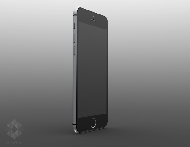iPhone-Render-5-620x479.jpg