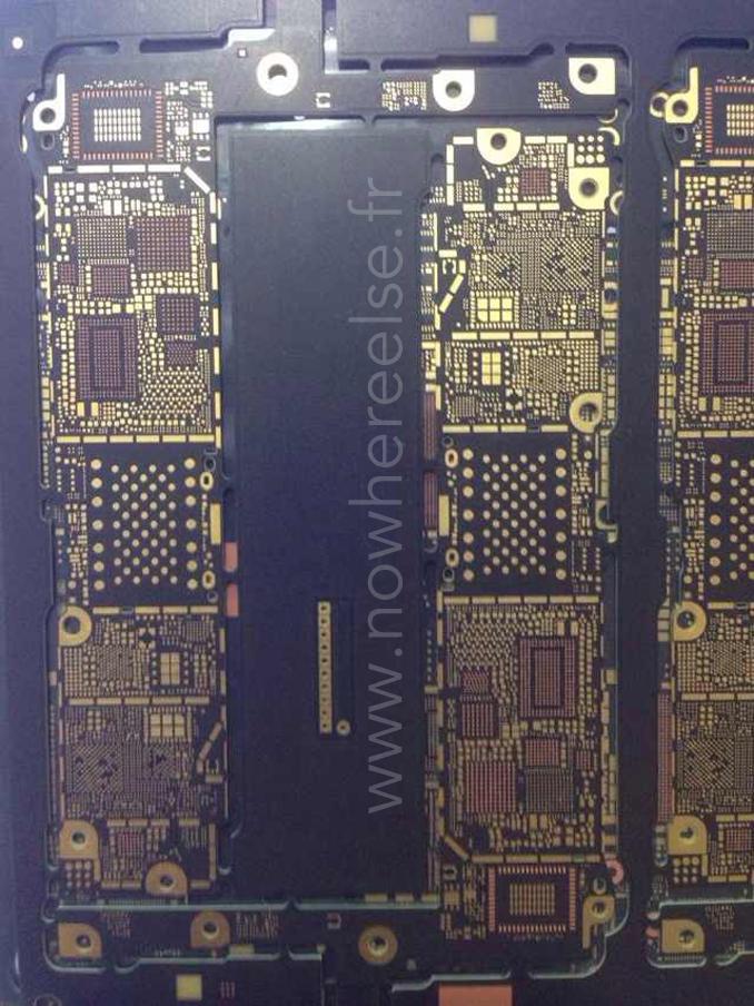 iPhone6_PCB