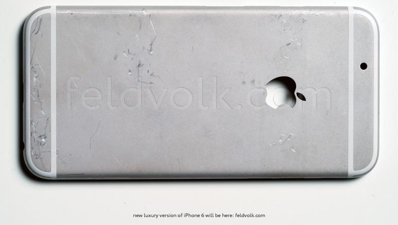 iphone 6 leak2