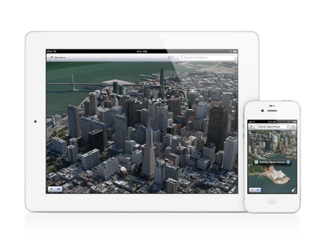 Maps gallery flyover 640x460