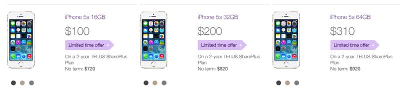 Screenshot 2014 08 11 14 36 52