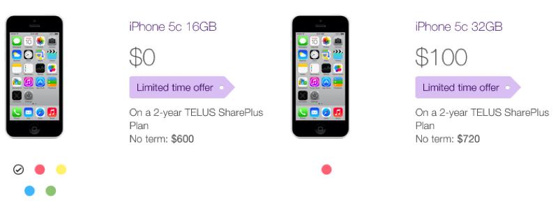 Screenshot 2014 08 11 14 37 01