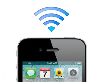 apple-wifi-hotspot