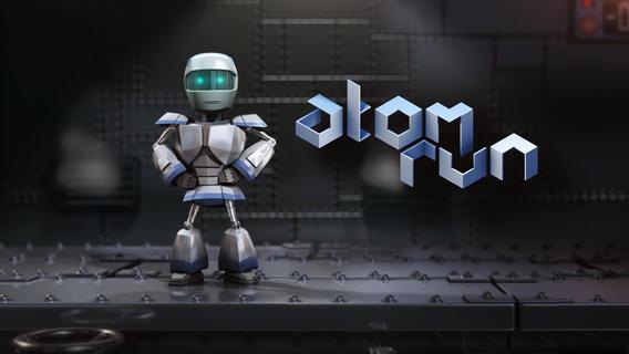 atom_run