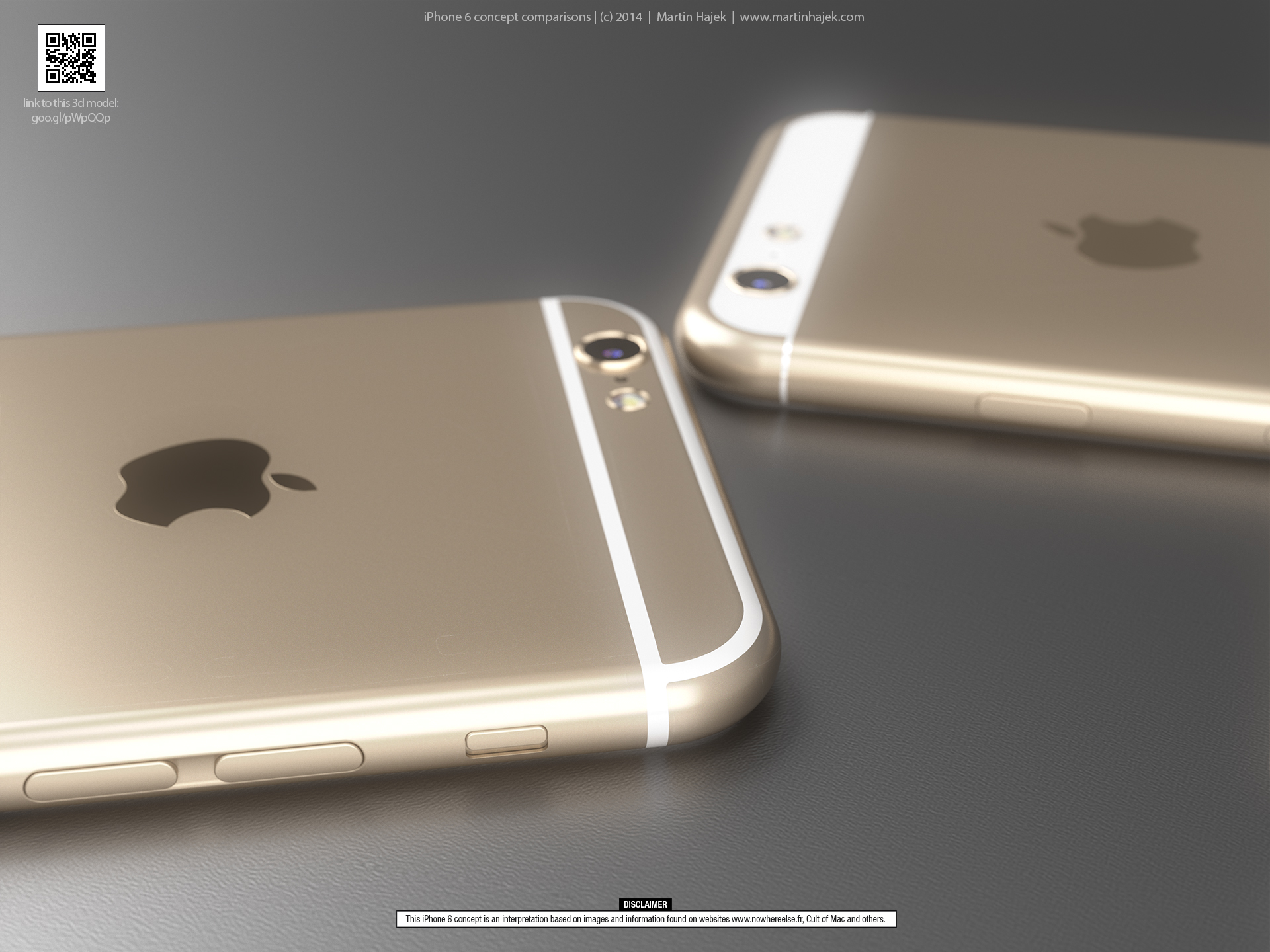 iPhone6_render2