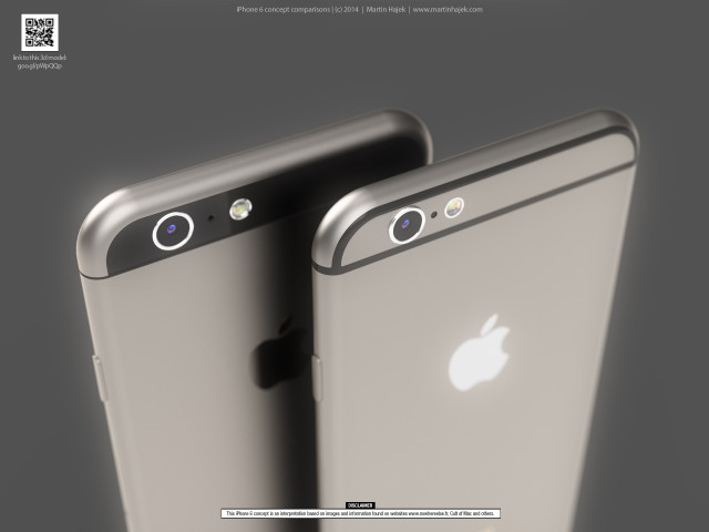 iPhone6_render3
