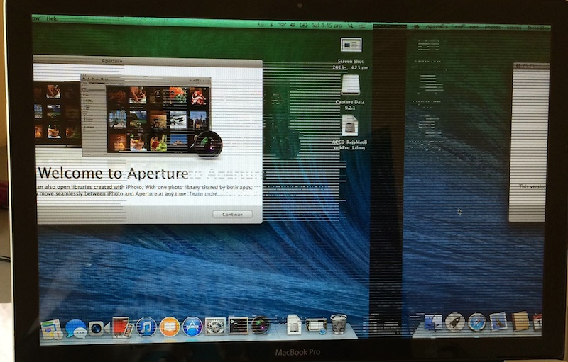 macbook_pro_2011_graphics_issue.jpg